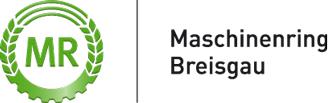 Maschinenring Breisgau