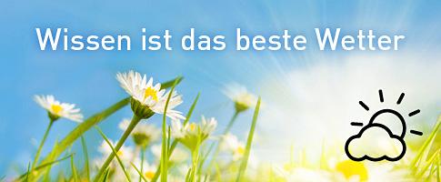 Teaser_Wetter