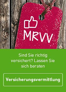 Button_L_MRVV