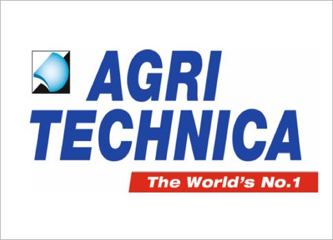 I_News_Agritechnica
