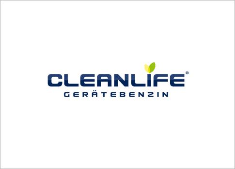 I_News_Cleanlife