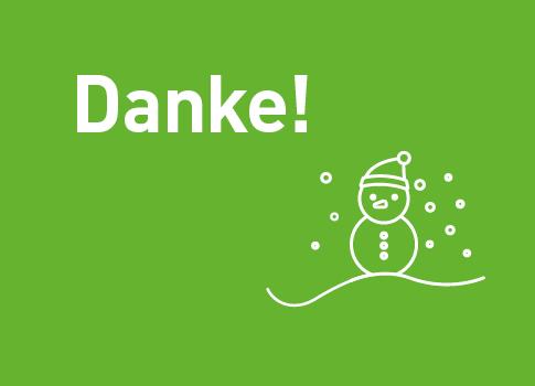 I_News_Danke_Winterdienstler