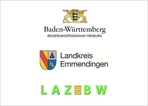 I_News_Gruenlandtag_Logos