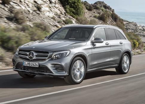 I_News_Mercedes1