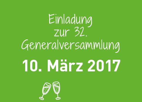 I_News_32Generalversammlung