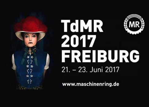 I_News_TDMR_Freiburg